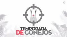 """Cresta Metálica Producciones » Temporada de Conejos nuevo episodio """"Haciendo preguntas bizarras en tiendas peruanas"""""""