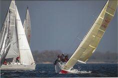 5e grevelingencup 2014