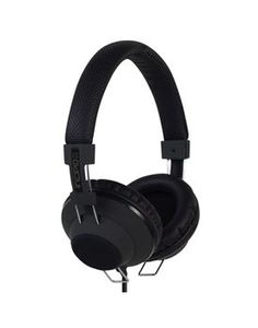 f38 Hi-Fi Stereo Headphones, i am really really digging these headphones.