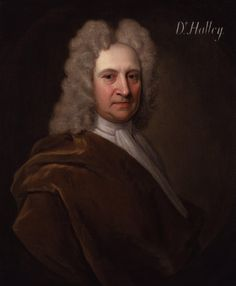 Today is the birthday of William Hayley (1745 – 1820). He was an English writer, best known as the friend and biographer of William Cowper. Born at Chichester, he was sent to Eton in 1757, and to Trinity Hall, Cambridge, in 1762; his connection with the Middle Temple, London, where he was admitted in 1766, was merely nominal. More information about Hayley and his poems on PoemHunter: http://www.poemhunter.com/william-hayley/ Happy Birthday William Hayley!