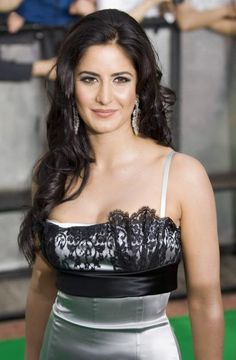 Katrina Kaif hot images Wallpapers | Katrina Kaif HD Wallpapers Download