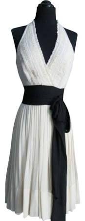 BCBG Max Azria Marilyn Dress