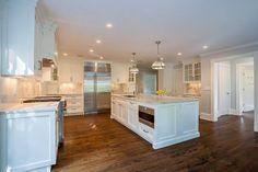 10 Winding Lane, Darien, CT, Connecticut 06820, Tokeneke, Darien real estate, Darien home for sale