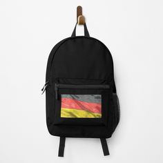 Tote Bag, Albania, Fashion Backpack, Backpacks, Boutique, Handkerchief Dress, Products, Bag, Germany