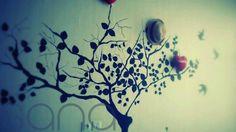 My room*