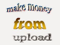 الربح العالمى: الربح من مواقع رفع الملفات upload
