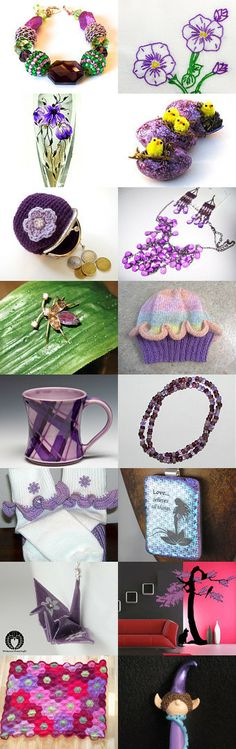 A new beginning... by Cristina on Etsy--Pinned with TreasuryPin.com
