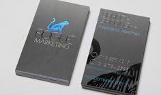 Rogue Marketing | Business Cards | Organi Studios | Tulsa Graphic Design | Tulsa Creative Agency | Print Collateral Business Card Design, Business Ideas, Folder Design, Marketing, Stationery Design, Cards, Stationary Design, Maps, Playing Cards