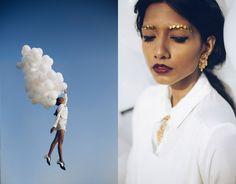 #gold #azva #balloons…