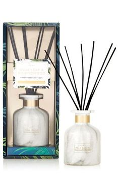 Buy Opaque Glass Vase from the Next UK online shop Jordanhill
