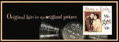 Read more: https://www.luerzersarchive.com/en/magazine/print-detail/802.html Tags: Peterson Milla Hooks, Minneapolis,Joe Milla,Mary Patton,Hymie`s Vintage Records