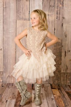 Weekend Giveaway! Enter to win our Lovely in Lace Dress! To enter like this post and Comment your little ones size below!!! Good luck. This is my favorite dress!! Would look FABULOUS for Christmas Eve! Order now for only $16.99!! https://www.marilijean.com/products/copy-of-lacey-dress