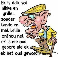 Afrikaans, Life Hacks, Jokes, Stickers, Humor, Sayings, Summer, Husky Jokes, Lyrics