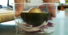 22-avocado-fresh-fb-918x482