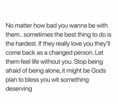 Real Talk Quotes, True Quotes, Quotes To Live By, Fall Out Of Love Quotes, Fall Back Quotes, Left Out Quotes, Quotes Quotes, Broken Trust Quotes, Faith Quotes