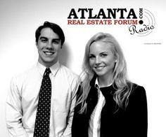 Heather Burt of The Junior Service League of Woodstock is today's guest on Atlanta Real Estate Forum Radio.