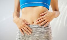 Cryogenic Lipolysis, Chelsea Cryogenic Lipolysis at Kensington Skincare, Chelsea (Up to 64% Off)  >> BUY & SAVE Now!  Check more at http://nationaldeal.co.uk/cryogenic-lipolysis-chelsea/