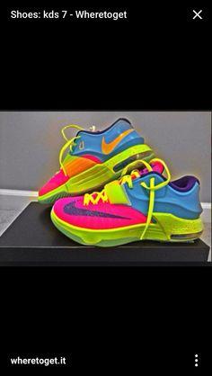 315a11effc7280 5cdee5c005b5429803bef1ab6c59c455--neon-running-shoes-kd-shoes.jpg