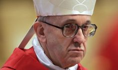 Pope Francis elected as 266th Roman Catholic pontiff