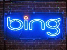 Bing search engine optimization tutorial. #SEO, #Bing