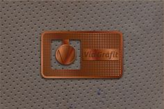 Garra, Piel Natural, Leather Label, Hang Tags, Cos, Patches, Branding, Graphic Design, Button