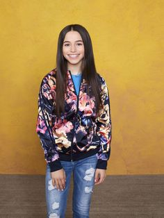 130 Best Thats Raven Ravens Home Images In 2019 Thats So Raven