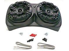 Black KIMISS 2pcs Car Interior Front Hard Mount Grab Handle Bar for Jeep Wrangler TJ Unlimited 97-06