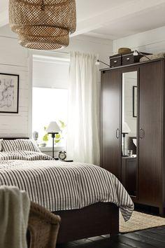 453 best bedrooms images in 2019 bedroom ideas dorm ideas rh pinterest com