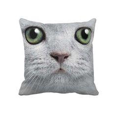 pillow pet cat 2