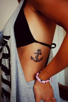 cute tattoos | | http://awesometattoophotos.blogspot.com
