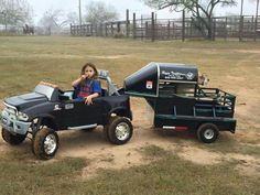 Ways to Purchase a Horse Trailer – The Towing Guide Cute Kids, Cute Babies, Baby Kids, Baby Boy, Cute N Country, Country Girls, Little Cowboy, Little Boys, Western Babies