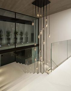 architecture-modern-home-mcclean-design-21-1-kindesign