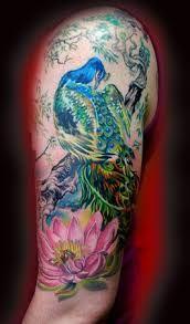 Peacock Tattoos And Meanings-Peacock Feather Tattoos And Meanings-Peacock Tattoo Designs Bicep Tattoo Men, Inner Bicep Tattoo, Arm Tattoo, Sleeve Tattoos, Tattoo Art, Hand Tatto, Tattoo Pics, Symbolic Tattoos, Unique Tattoos