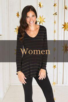 Matilda Jane Clothing, Women, Fashion Jane Clothing, Matilda Jane, T Shirt, Clothes, Tops, Women, Fashion, Supreme T Shirt, Outfits