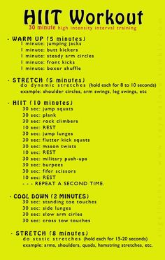 20 HIIT Weight Loss Workouts That Will Shrink Belly Fat! 20 HIIT Weight Loss Workouts That Will Shrink Belly Fat! Weight loss journeys are hard no thing where you begin or how far and wide you have come. Fitness Workouts, Fitness Tips, Yoga Fitness, Fitness Challenges, Body Weight Workouts, Fitness Foods, Physical Fitness, Health Fitness, Group Fitness
