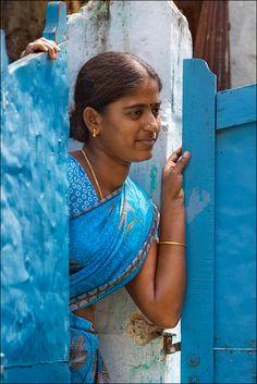 Madurai, Tamil Nadu, India