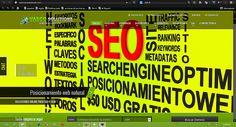 Hay muchas técnicas que permiten trabajar para mejorar el posicionamiento natural de una página con respecto a una o varias palabras clave. Sin embargo, una de las más efectivas actualmente es la técnica del marketing artículos. Esto es así porque el contenido de calidad va tomando cada vez más relevancia, con vistas a las mejores prácticas recomendadas por las herramientas para webmasters de Google.