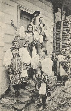 1899 Turkey - Group of Zeybeks Folk Clothing, Historical Clothing, Heart Of Europe, Grand Bazaar, Period Costumes, Tribal Art, First World, Old Photos, Culture
