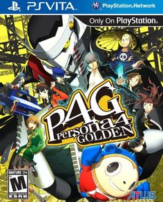 Persona 4 Golden - http://www.gamezup.com/persona-4-golden - http://ecx.images-amazon.com/images/I/61uYL1o5kJL.jpg