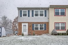 SOLD #1048MonticelloLane | #Lancaster #PA | #PennManorSchoolDistrict #HomesForSale