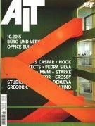 Innenarchitektur Magazin aus allen deutschen ländern magazin mit den besten 100 häusern
