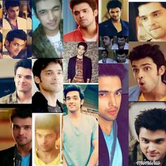 #U always rock manik#.... no matter what##.... keep doin....