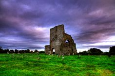 places to go & things - Visit Longford in Irelands Ancient East