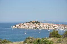 Ausgewählte Reviere - zuverlässige Partner | Yachtcharter Mittelmeer - PCO Yachting