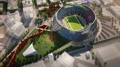 1300401920-stadium-3-16-0016