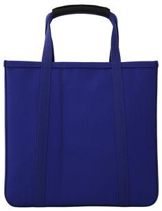01 Blue W400 × H380 × D180mm