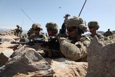 "U.S. invasion of Afganistan wikipedia ""War in Afganistan"""