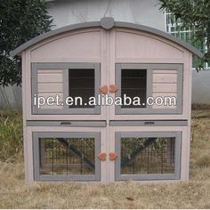 rabbit cage manufacturers  1. Real manufacturer   2. Best price   3. Fast lead time   4. TUV SGS passed