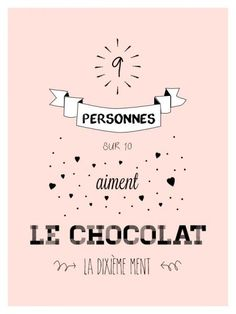 La vie, c'est comme une boîte de chocolats… frases - Rebel Without Applause Lol, Quote Citation, French Quotes, Life Is Like, Daily Quotes, Slogan, Quotations, Funny Quotes, Love You