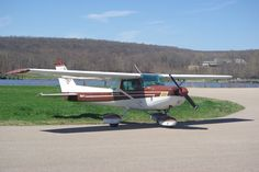 Cessna 152 Cessna 150, Becoming A Pilot, Private Plane, Learn To Fly, Aircraft Pictures, Nose Art, Innovation, Aviation, Helicopters